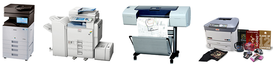 able_printers